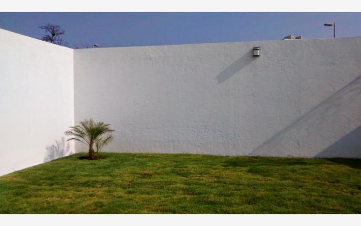 Foto de casa en venta en  nonumber, residencial el refugio, quer?taro, quer?taro, 1846888 No. 28