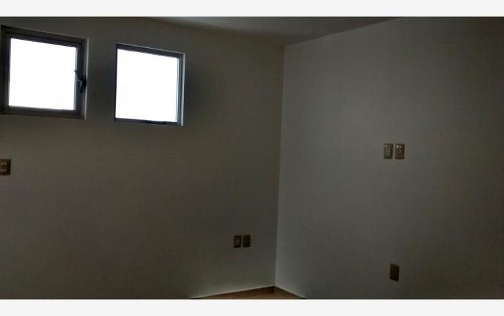 Foto de casa en venta en  nonumber, residencial el refugio, quer?taro, quer?taro, 1846888 No. 29