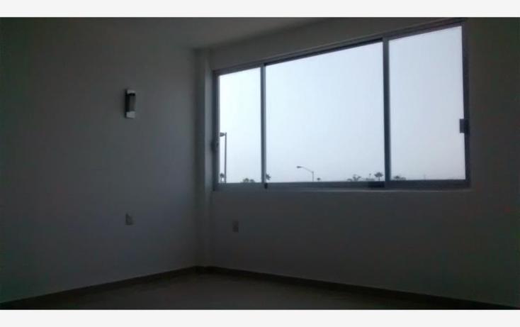 Foto de casa en venta en  nonumber, residencial el refugio, quer?taro, quer?taro, 1846888 No. 33