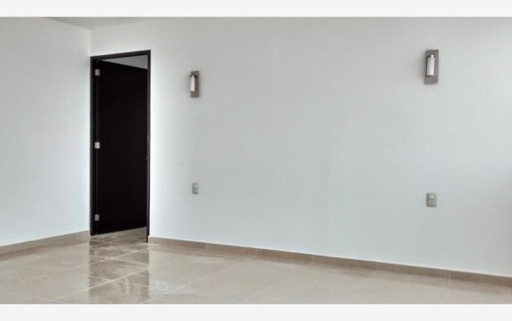 Foto de casa en venta en  nonumber, residencial el refugio, quer?taro, quer?taro, 1846888 No. 35