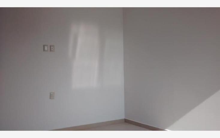 Foto de casa en venta en  nonumber, residencial el refugio, quer?taro, quer?taro, 1846888 No. 37