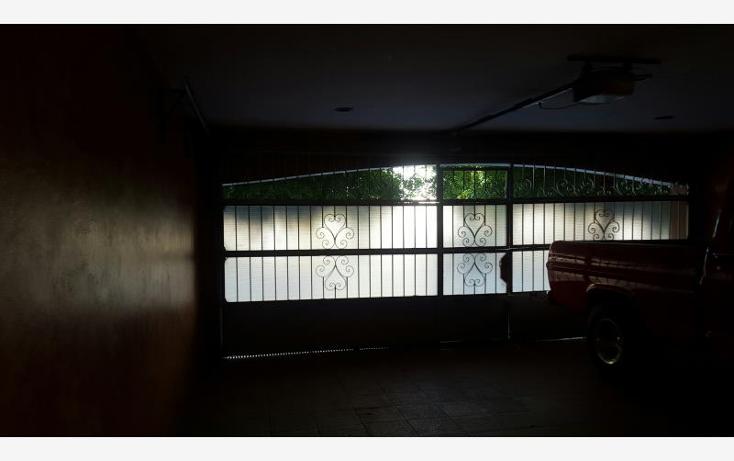 Foto de casa en venta en  nonumber, residencial hacienda, culiacán, sinaloa, 1825838 No. 03