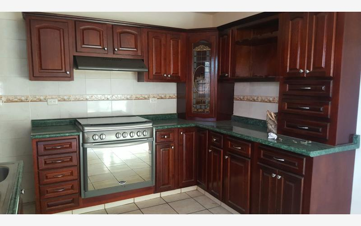 Foto de casa en venta en  nonumber, residencial hacienda, culiacán, sinaloa, 1825838 No. 04