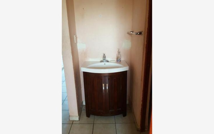 Foto de casa en venta en  nonumber, residencial hacienda, culiacán, sinaloa, 1825838 No. 07