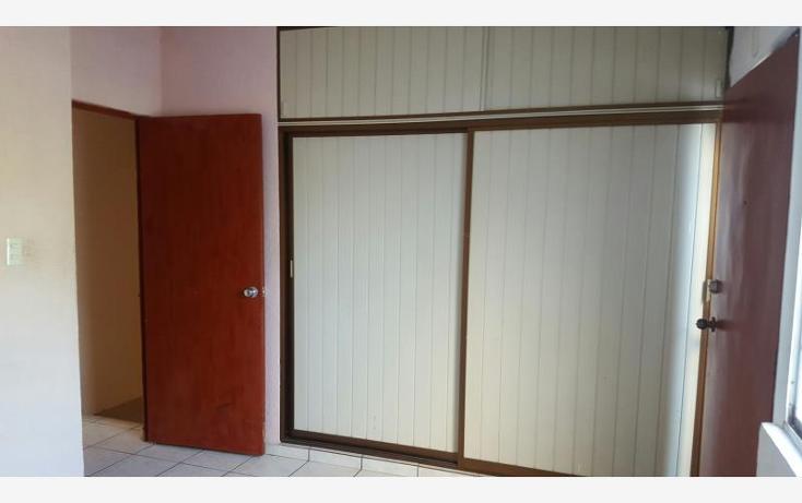 Foto de casa en venta en  nonumber, residencial hacienda, culiacán, sinaloa, 1825838 No. 08