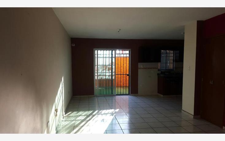Foto de casa en venta en  nonumber, residencial hacienda, culiacán, sinaloa, 1825838 No. 10