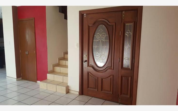 Foto de casa en venta en  nonumber, residencial hacienda, culiacán, sinaloa, 1825838 No. 11