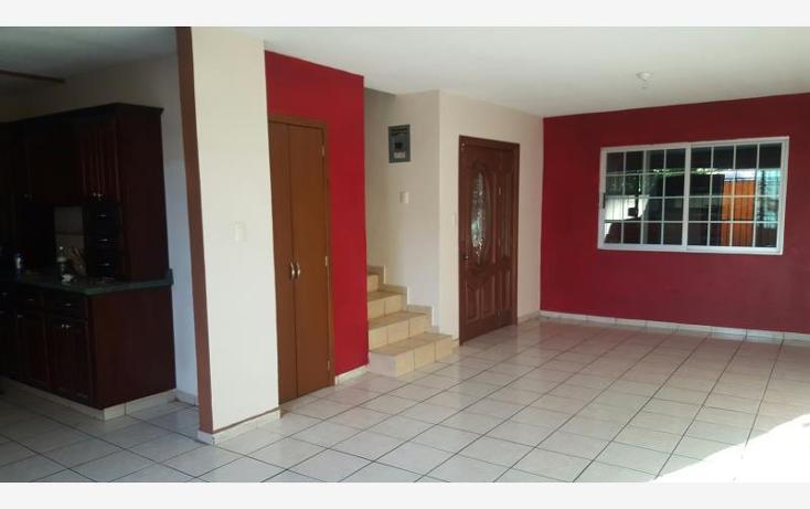Foto de casa en venta en  nonumber, residencial hacienda, culiacán, sinaloa, 1825838 No. 12