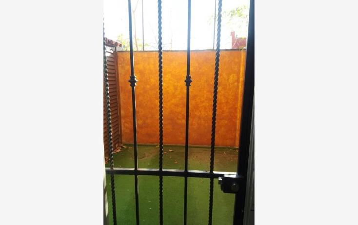 Foto de casa en venta en  nonumber, residencial hacienda, culiacán, sinaloa, 1825838 No. 14