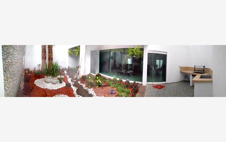 Foto de casa en venta en  nonumber, residencial la salle, durango, durango, 2009336 No. 01