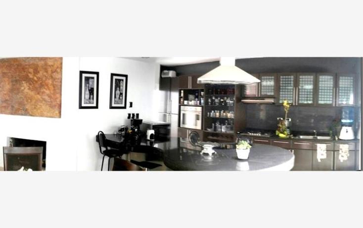 Foto de casa en venta en  nonumber, residencial la salle, durango, durango, 2009336 No. 06