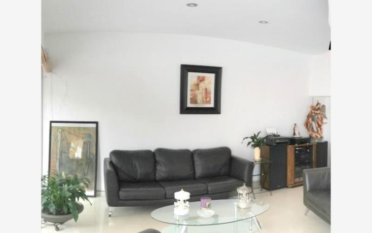 Foto de casa en venta en  nonumber, residencial la salle, durango, durango, 2009336 No. 08