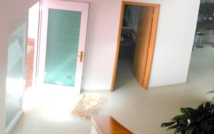 Foto de casa en venta en  nonumber, residencial la salle, durango, durango, 2009336 No. 09