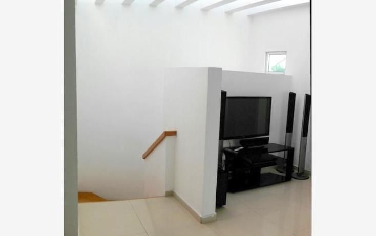 Foto de casa en venta en  nonumber, residencial la salle, durango, durango, 2009336 No. 10