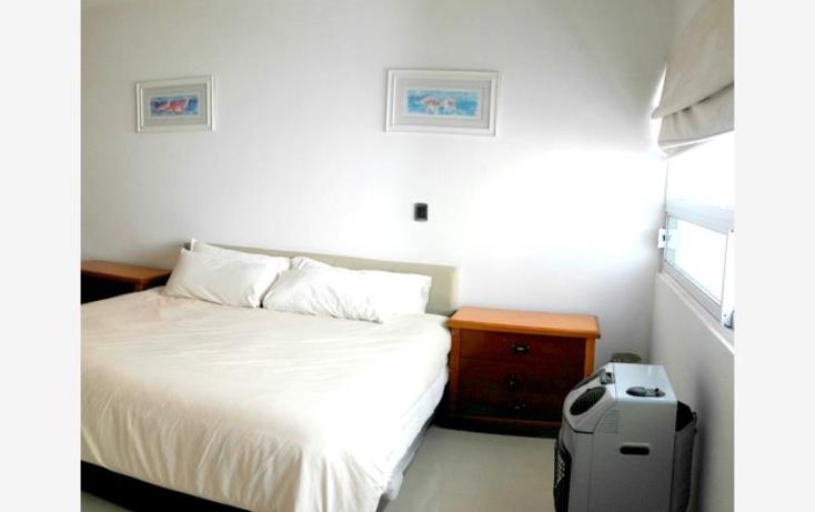 Foto de casa en venta en  nonumber, residencial la salle, durango, durango, 2009336 No. 13