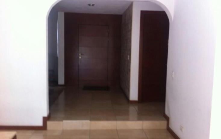 Foto de casa en venta en  nonumber, residencial pulgas pandas norte, aguascalientes, aguascalientes, 1729434 No. 02