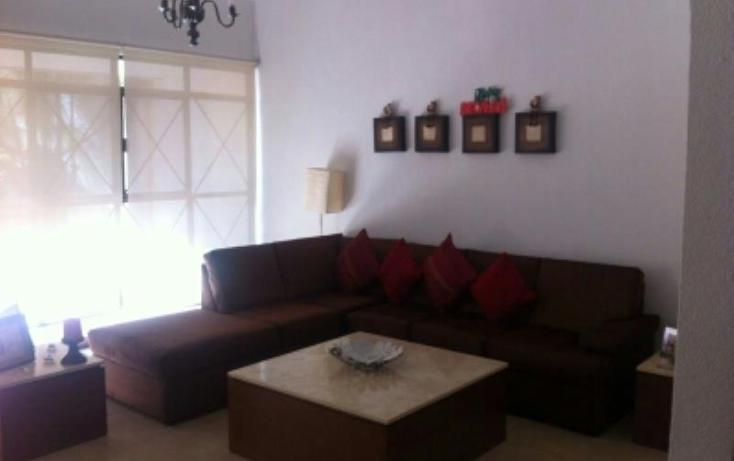 Foto de casa en venta en  nonumber, residencial pulgas pandas norte, aguascalientes, aguascalientes, 1729434 No. 04