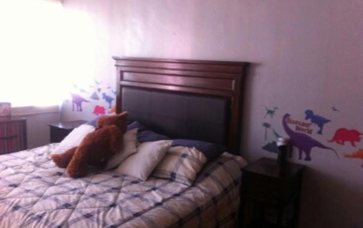Foto de casa en venta en  nonumber, residencial pulgas pandas norte, aguascalientes, aguascalientes, 1729434 No. 09