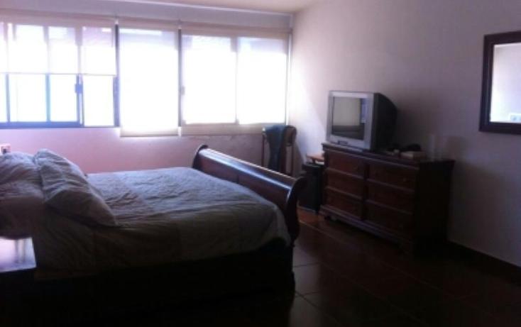 Foto de casa en venta en  nonumber, residencial pulgas pandas norte, aguascalientes, aguascalientes, 1729434 No. 10