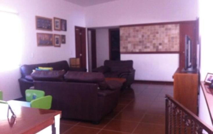 Foto de casa en venta en  nonumber, residencial pulgas pandas norte, aguascalientes, aguascalientes, 1729434 No. 11