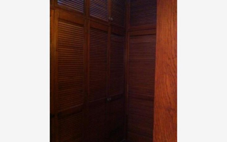 Foto de casa en venta en  nonumber, residencial pulgas pandas norte, aguascalientes, aguascalientes, 1729434 No. 13