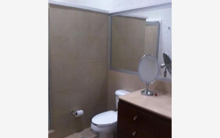 Foto de casa en venta en  nonumber, residencial pulgas pandas norte, aguascalientes, aguascalientes, 1729434 No. 15