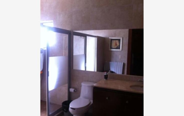 Foto de casa en venta en  nonumber, residencial pulgas pandas norte, aguascalientes, aguascalientes, 1729434 No. 17