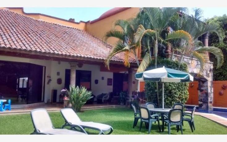 Foto de casa en venta en  nonumber, residencial sumiya, jiutepec, morelos, 1767104 No. 01