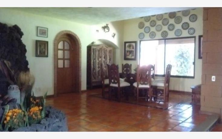 Foto de casa en venta en  nonumber, residencial sumiya, jiutepec, morelos, 1767104 No. 03