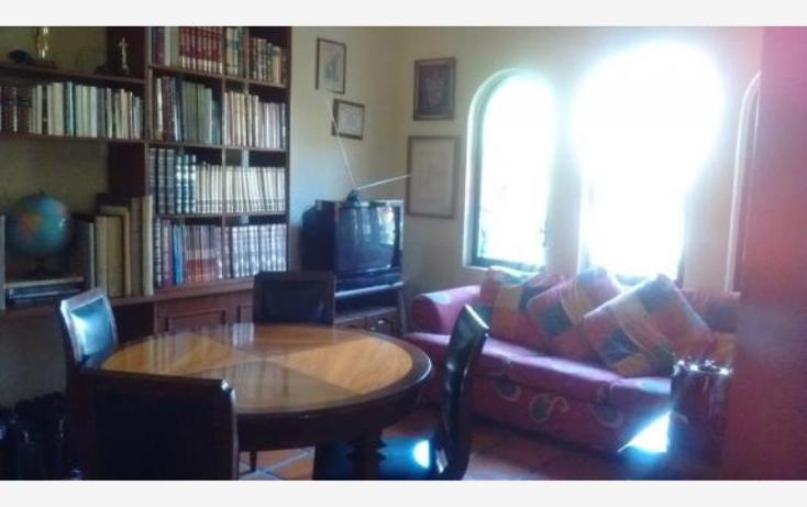 Foto de casa en venta en  nonumber, residencial sumiya, jiutepec, morelos, 1767104 No. 04