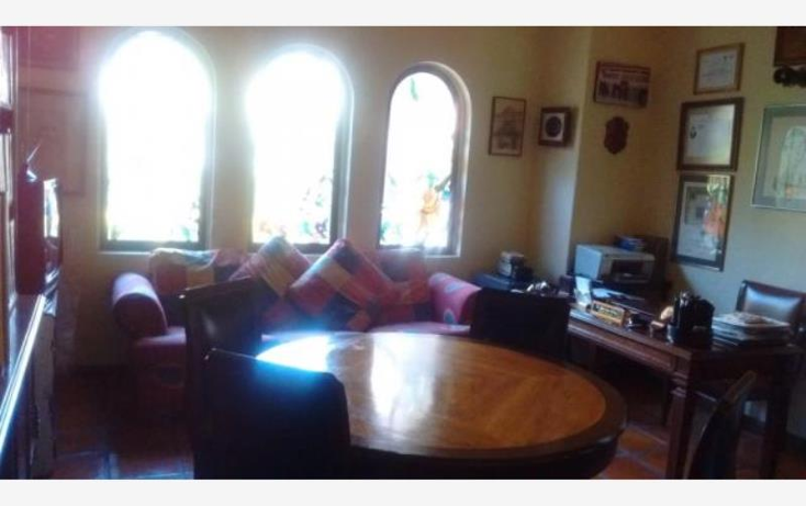 Foto de casa en venta en  nonumber, residencial sumiya, jiutepec, morelos, 1767104 No. 05