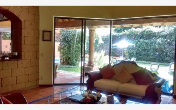 Foto de casa en venta en  nonumber, residencial sumiya, jiutepec, morelos, 1767104 No. 07