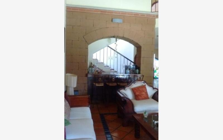 Foto de casa en venta en  nonumber, residencial sumiya, jiutepec, morelos, 1767104 No. 08