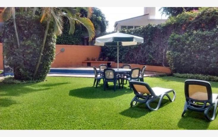 Foto de casa en venta en  nonumber, residencial sumiya, jiutepec, morelos, 1767104 No. 09
