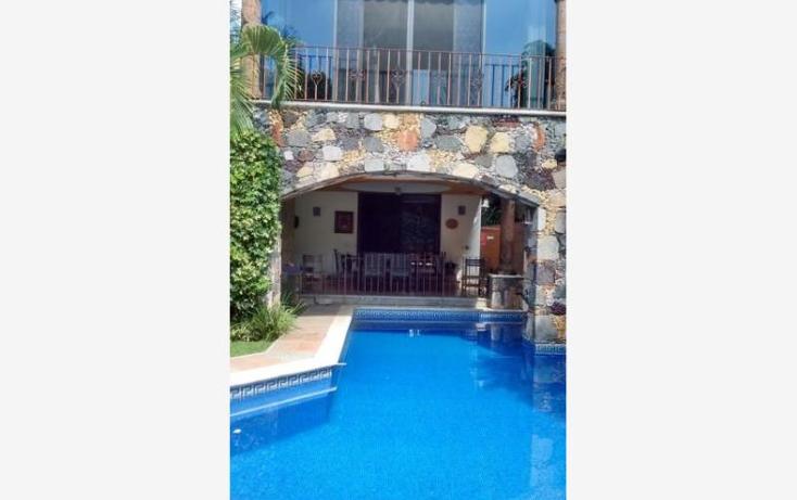Foto de casa en venta en  nonumber, residencial sumiya, jiutepec, morelos, 1767104 No. 11