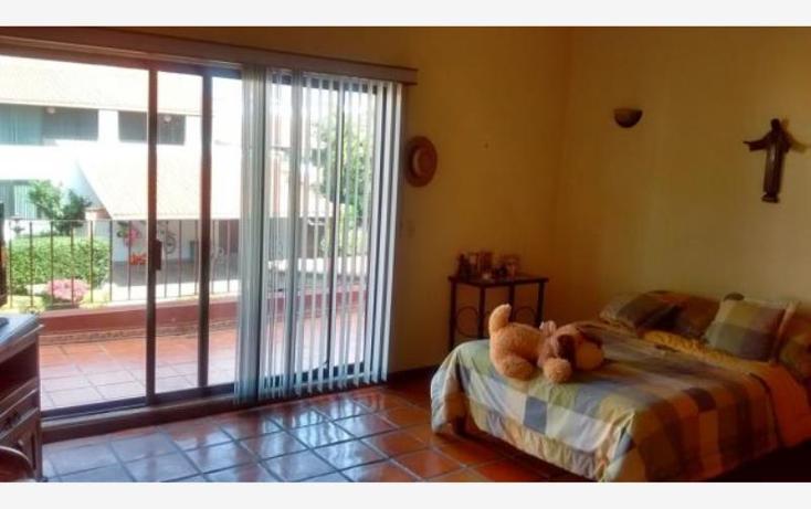 Foto de casa en venta en  nonumber, residencial sumiya, jiutepec, morelos, 1767104 No. 15