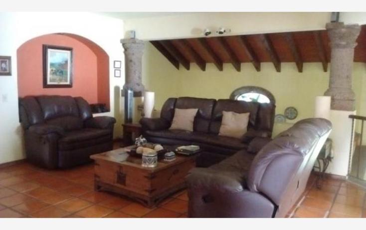Foto de casa en venta en  nonumber, residencial sumiya, jiutepec, morelos, 1767104 No. 16