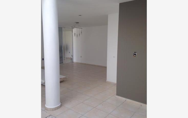 Foto de casa en renta en  nonumber, residencial toscana, irapuato, guanajuato, 789957 No. 02