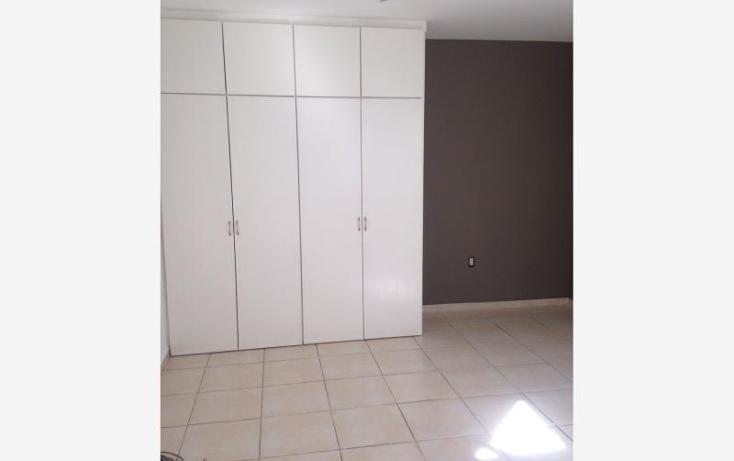 Foto de casa en renta en  nonumber, residencial toscana, irapuato, guanajuato, 789957 No. 05