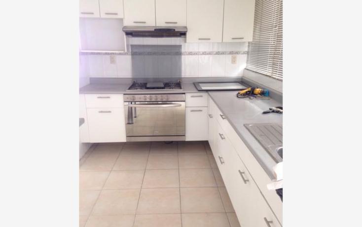 Foto de casa en renta en  nonumber, residencial toscana, irapuato, guanajuato, 789957 No. 06