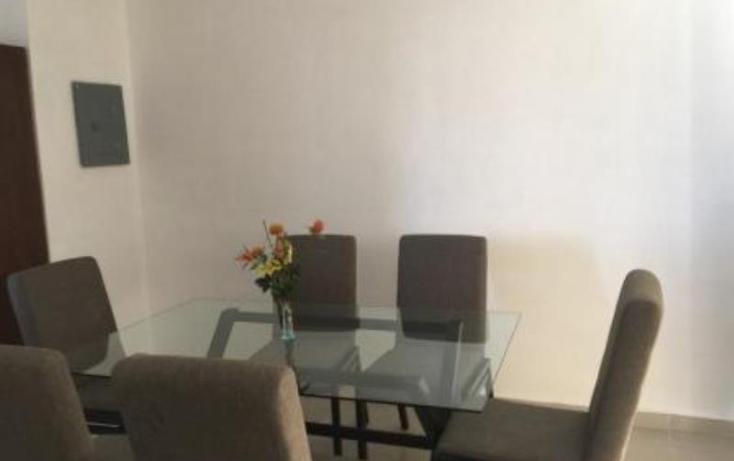 Foto de casa en renta en  nonumber, residencial valle azul, apodaca, nuevo león, 1686088 No. 02