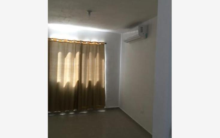 Foto de casa en renta en  nonumber, residencial valle azul, apodaca, nuevo león, 1686088 No. 04
