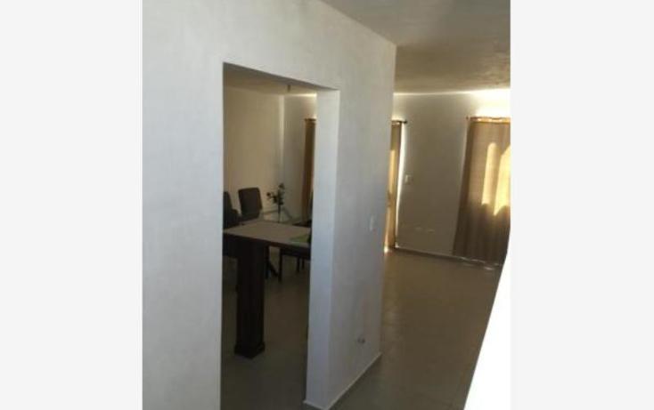 Foto de casa en renta en  nonumber, residencial valle azul, apodaca, nuevo león, 1686088 No. 05