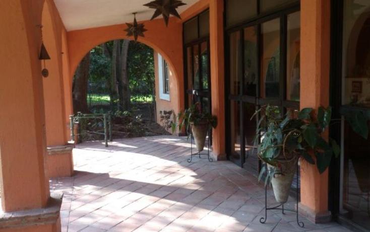 Foto de casa en venta en  nonumber, residencial yautepec, yautepec, morelos, 852639 No. 14