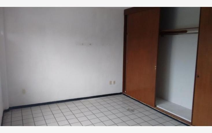Foto de departamento en renta en  nonumber, revolución, boca del río, veracruz de ignacio de la llave, 1725704 No. 10