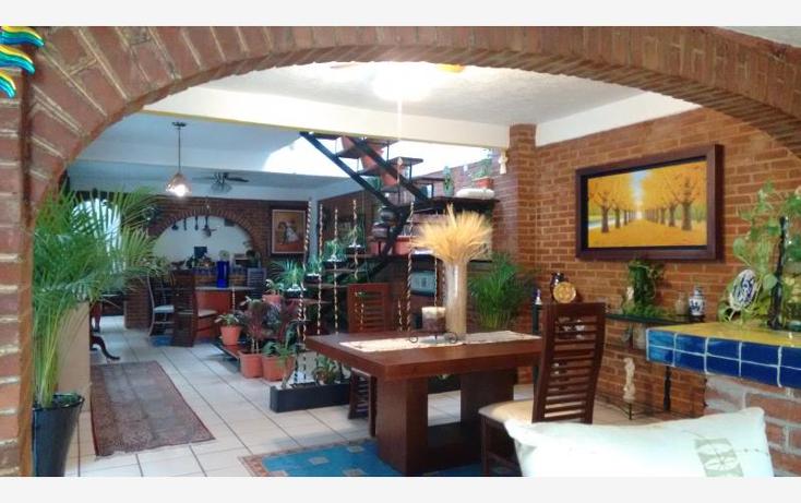 Foto de casa en venta en  nonumber, reynosa tamaulipas, azcapotzalco, distrito federal, 1614298 No. 01