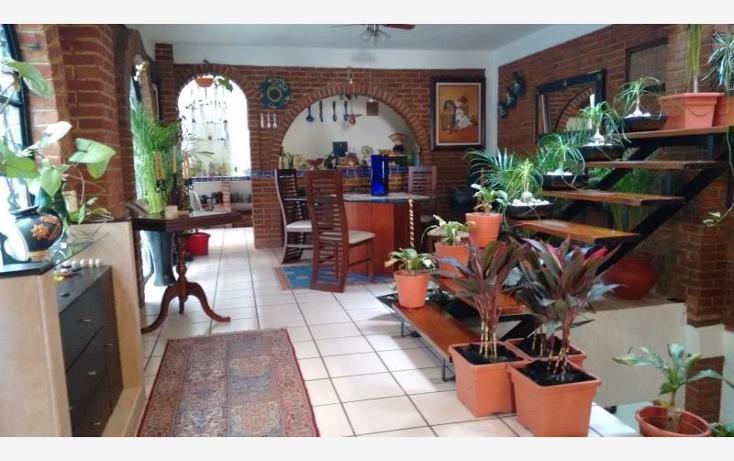 Foto de casa en venta en  nonumber, reynosa tamaulipas, azcapotzalco, distrito federal, 1614298 No. 02