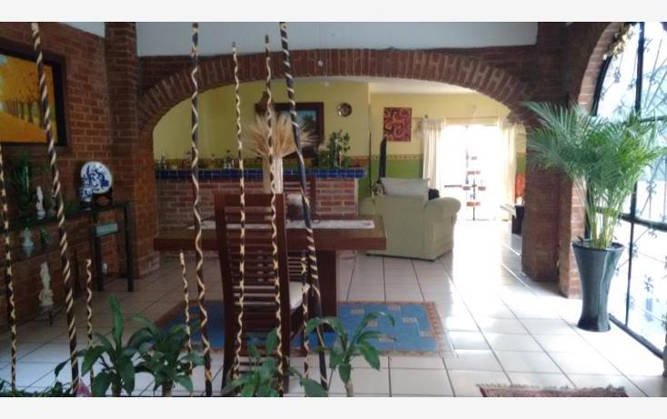 Foto de casa en venta en  nonumber, reynosa tamaulipas, azcapotzalco, distrito federal, 1614298 No. 06
