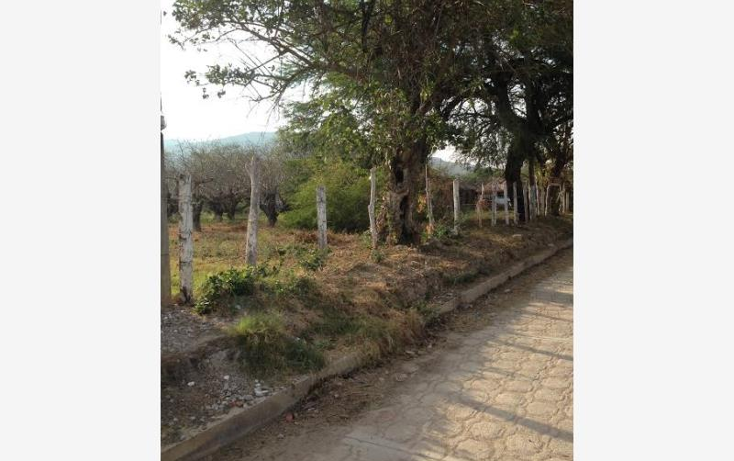 Foto de terreno habitacional en venta en  nonumber, ribera las flechas, chiapa de corzo, chiapas, 1688502 No. 02
