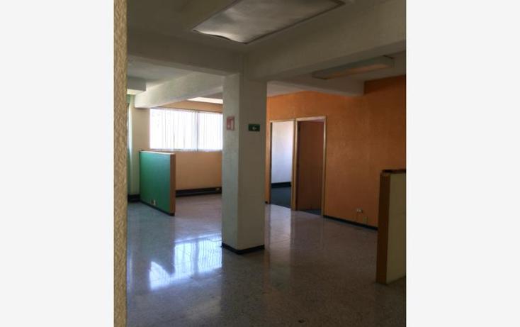 Foto de edificio en renta en  nonumber, rincón de la paz, puebla, puebla, 1672758 No. 09
